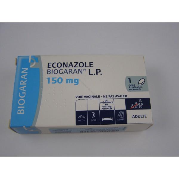 Reminyl Lp 8 Mg Vidal - Online and Mail-Order Pharmacies