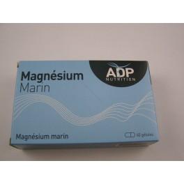 Magnesium marin ADP