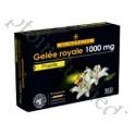 Gelée Royale 1000 mg Propolis OLIGOROYAL