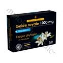 Gelée Royale 1000 mg + Magnésium OLIGOROYAL