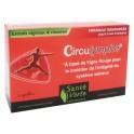 Pack 3 Circulymphe Santé Verte  60 comprimés