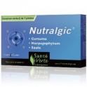Nutralgic Santé Verte 30 comprimés sécables