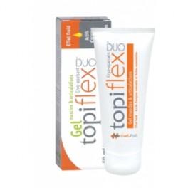 Nut'Exel Topiflex Duo gel cryo-apaisant 50 ml