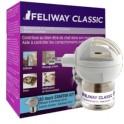 Ma Box Feliway Classic