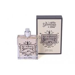 Eau de Parfum Homme Séducteur 100 ml Spray