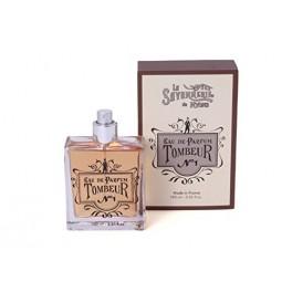 Eau de Parfum Homme Tombeur 100 ml Spray