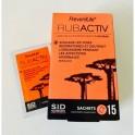 Rubactiv Preventlife 15 sachets