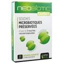 Neobiotic confort 30 gélules Santé verte