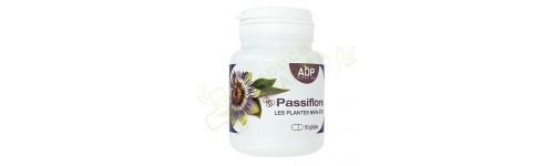 ADP Nutrition les plantes bien être